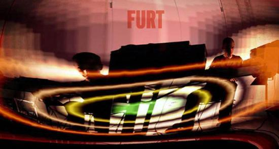 FURTsitecrop.jpg